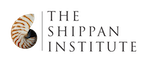 The Shippan Institute Logo