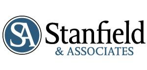Stanfield Logo