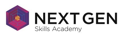 Next Gen Skills Academy - Employers Focus Group London...