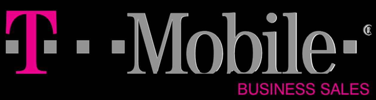 happy hour firebox with t mobile business ft samsung. Black Bedroom Furniture Sets. Home Design Ideas