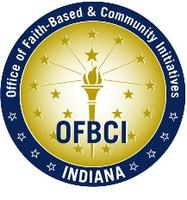 OFBCI Logo
