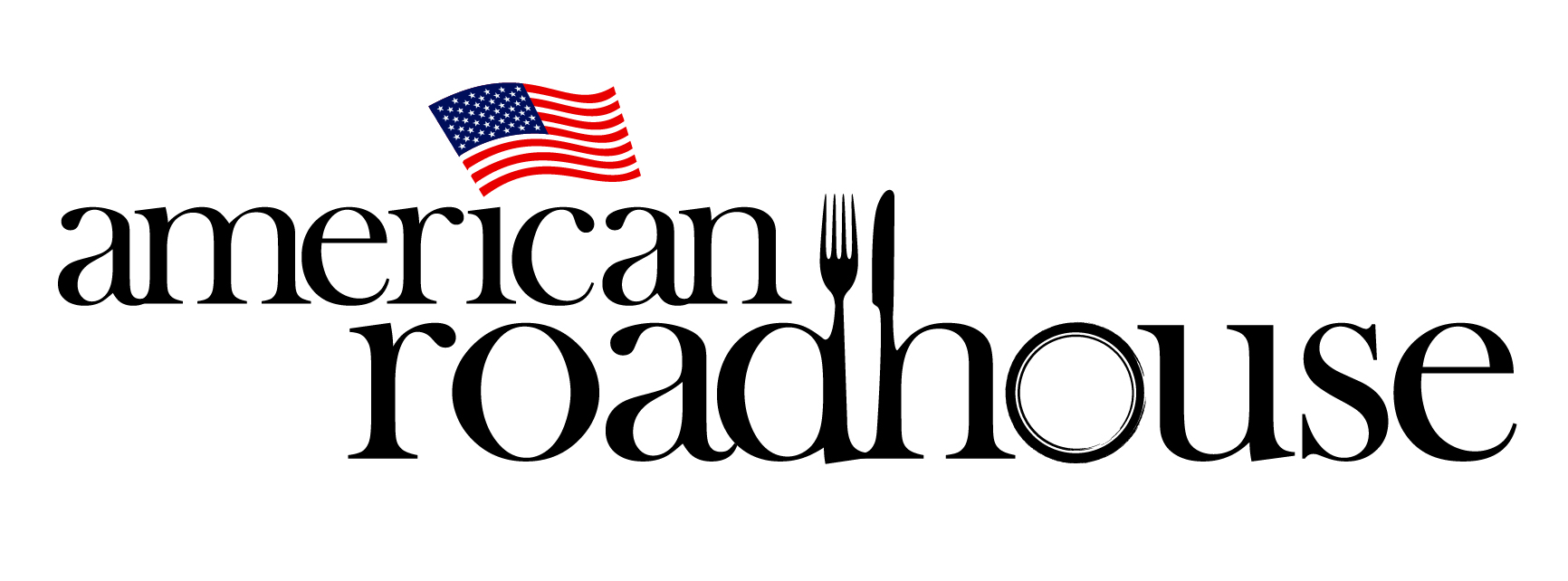 American Roadhouse Catering Atlanta