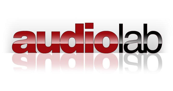 Audio Lab of Georgia