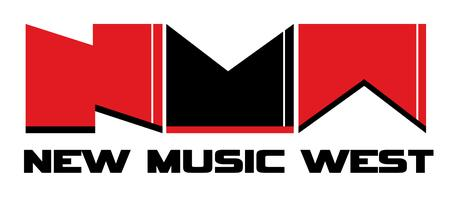 New Music West: Music Industry Conference 2012 - Presented...