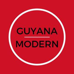 Guyana Modern