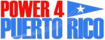 Power4PuertoRico