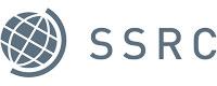SSRC logo 200