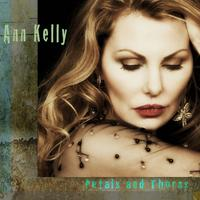 FRIDAY, OCTOBER 5th, A SPECIAL EVENING WITH ANN KELLY  with...