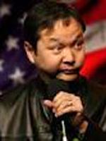 MAY 24 & 25 COMEDY WEEKEND With PAUL OGATA & Cory Robinson