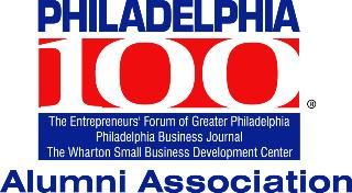Philadelphia 100 Alumni Association -- Banker's Shootout
