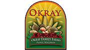 Okray