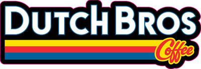 small_dutch_bros_logo_creek_clean_up_sponsor_free_coffee_2018