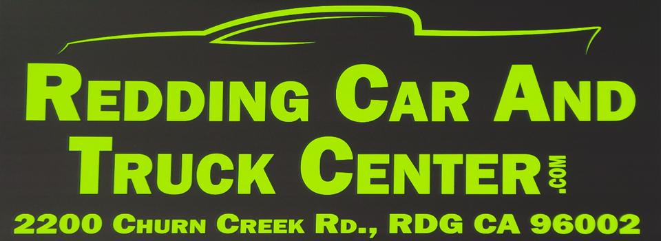 redding_cars_and_trucks_center