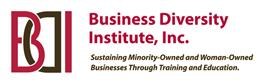Business Diversity Institute (BDI)