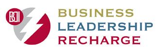 BDI Recharge Logo