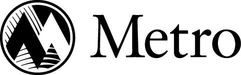 Metro - 2014 MED Week