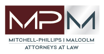 Mitchell-Phillips Malcolm Law