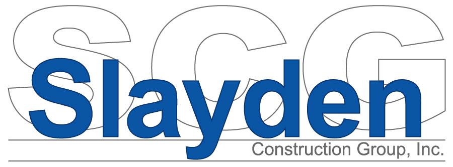 Slayden Construction - 2014 MED Week - PDX