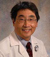 Dr. Paul Chang