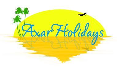 Axar Holidays