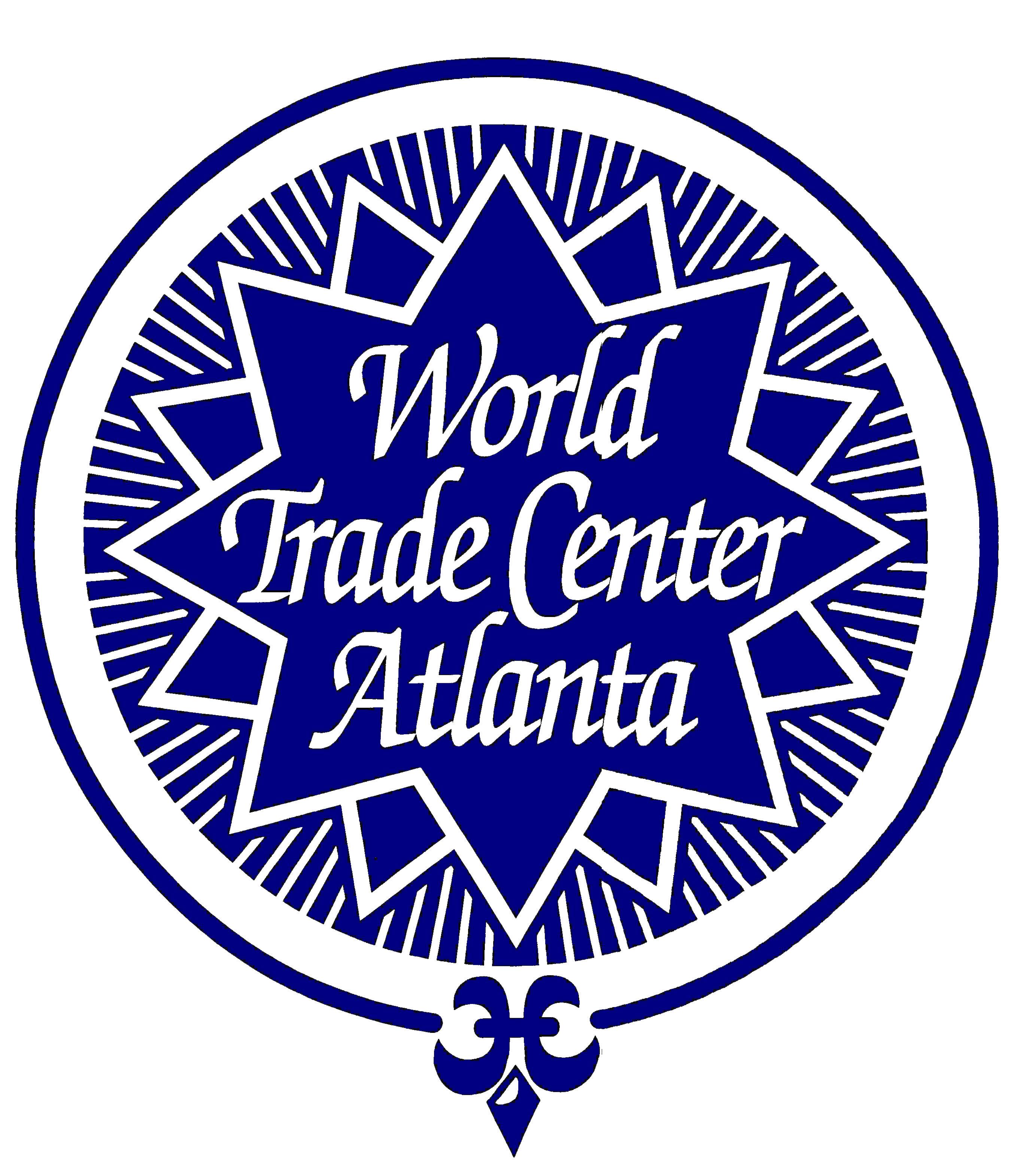 World Trade Center Atlanta