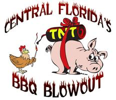 Central Florida's BBQ Blowout!