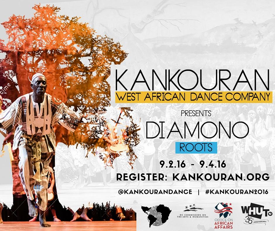 KanKouran 2016 Conference e-Flyer