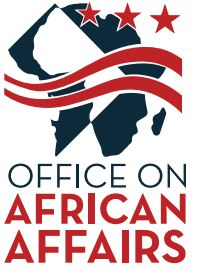 DC Office of African Affairs