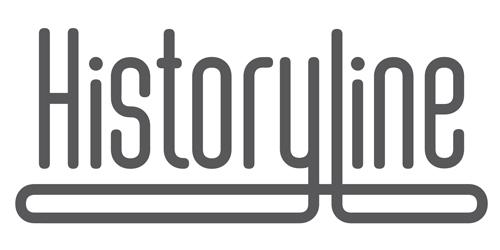 Historyline