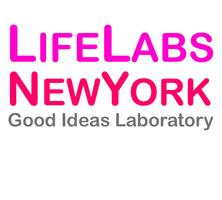 LifeLabs New York