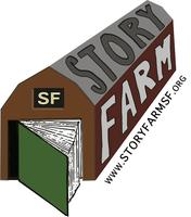 StoryFarm Presents...