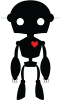 Robot Heart Beat