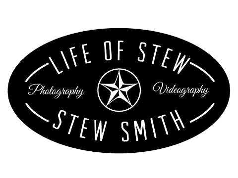 Life of Stew