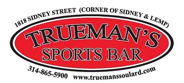 trueman's