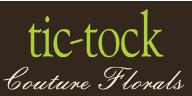 Tick-Tock Floral