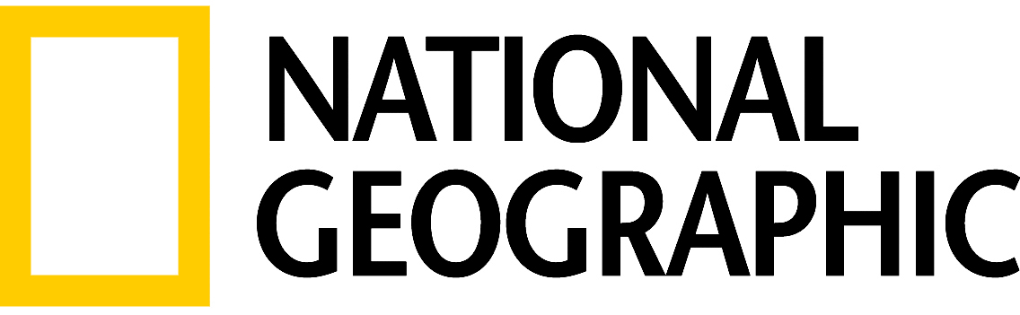 National Geographics