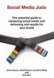 Social Media Judo