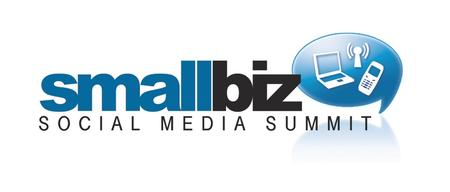 Mashable Special Price Small Business Social Media Summit