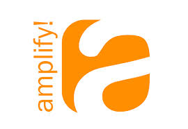 Amplify Mobile
