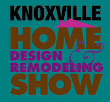 Knoxville Home Design Remodeling Show Tickets Knoxville Eventbrite