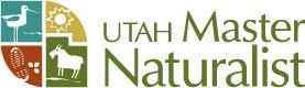 UMNP Logo