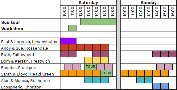 GOH-2019-Timetable-v2a