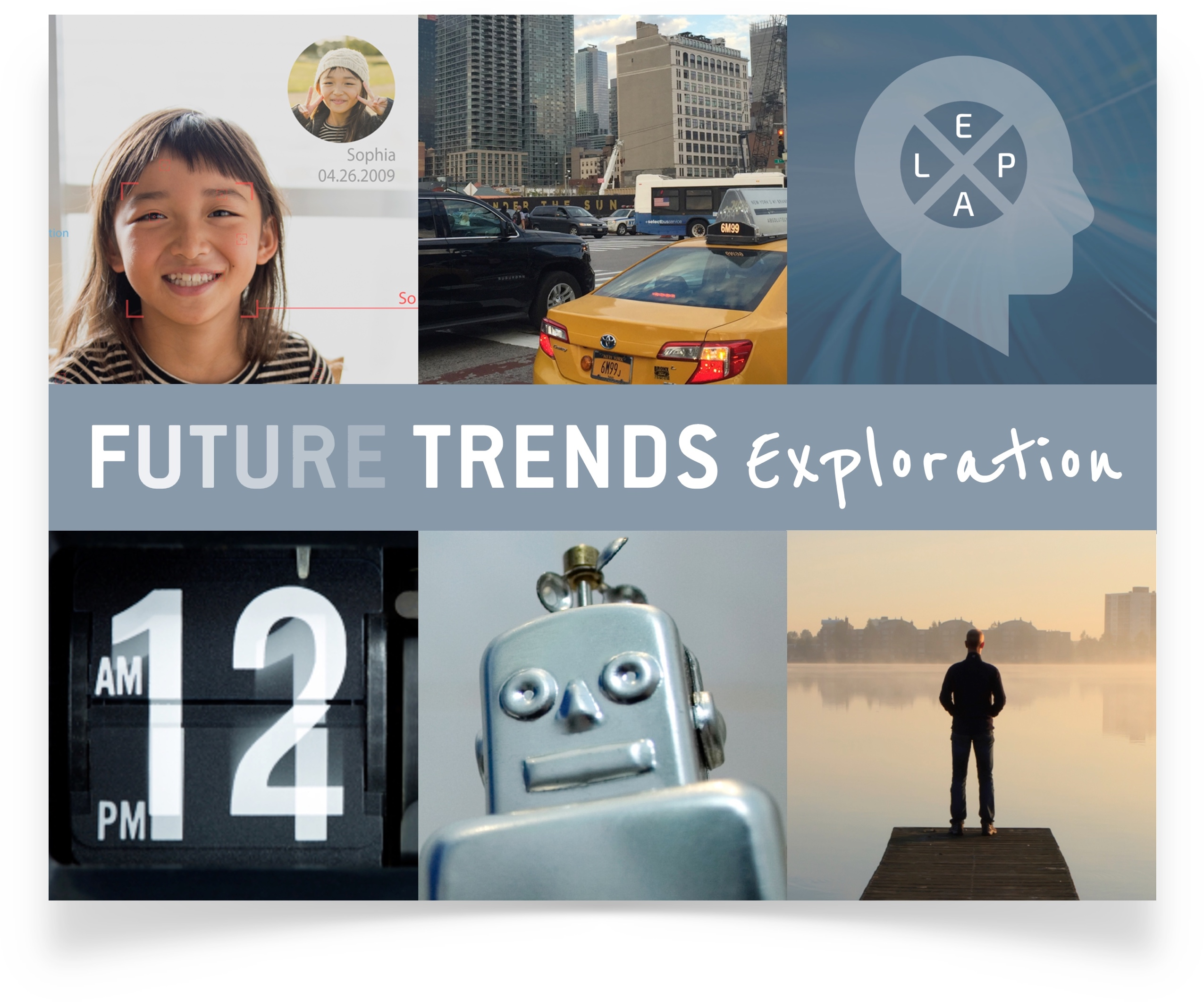 Future Trends Exploration