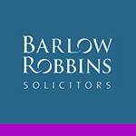 Barlow Robbins
