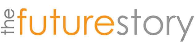 thefuturestory logo