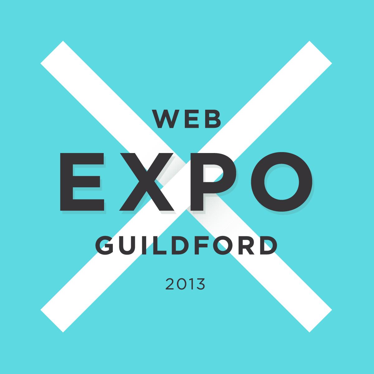 WXG logo