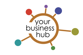 Your Business Hub