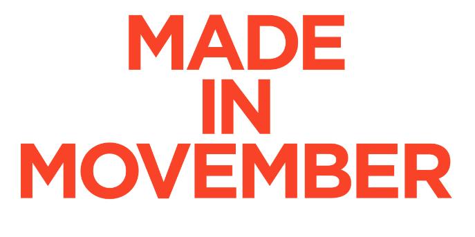 Made_In_movember