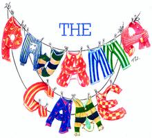 """The Pajama Game"" Saturday Evening Performance"