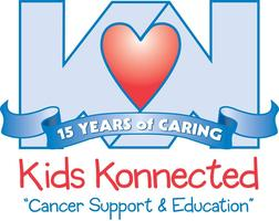 9th Annual Kids Konnected Golf Tournament